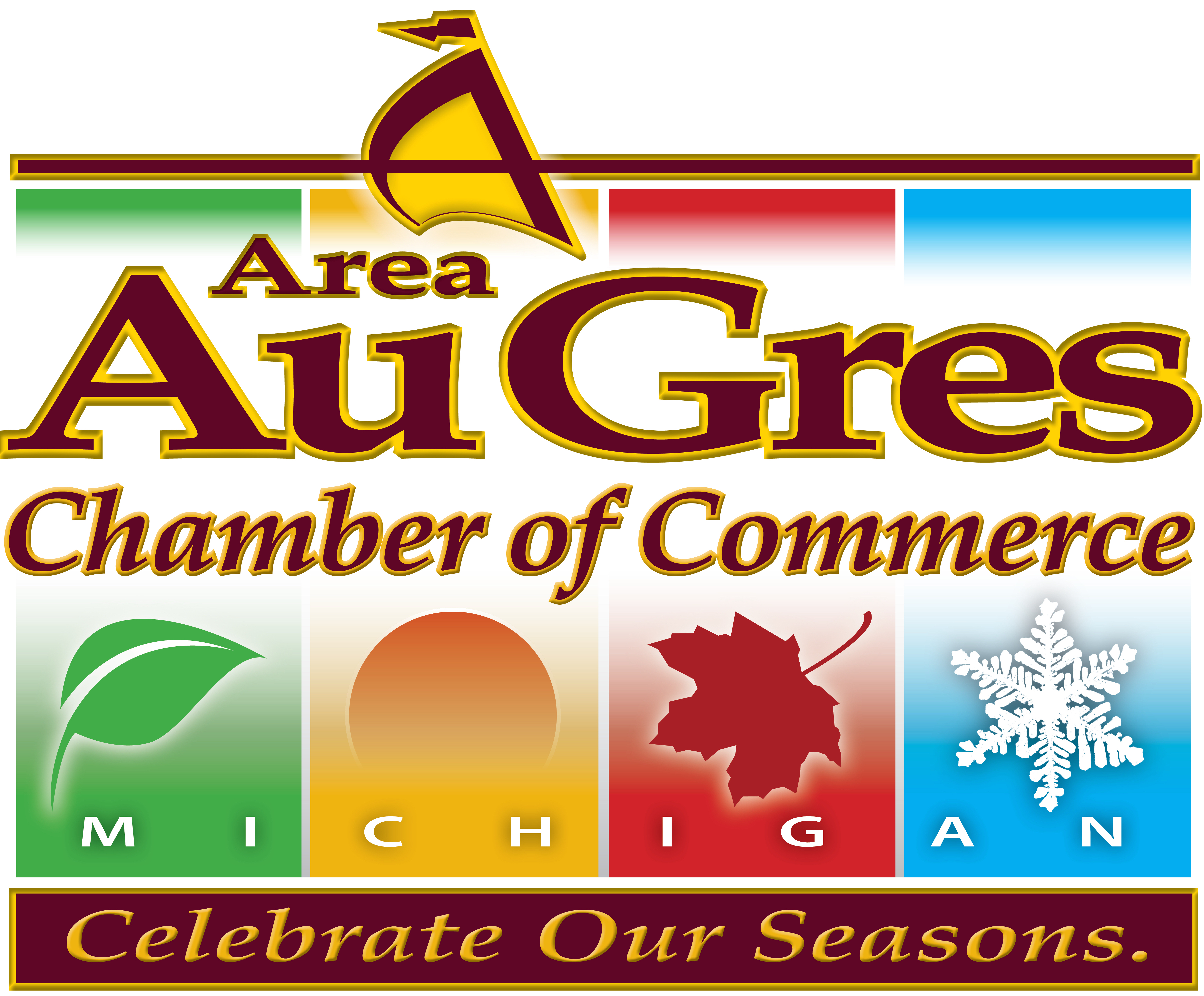 Au Gres Chamber